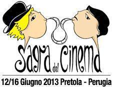 Sagra Del Cinema