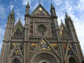 300px-Orvieto_Duomo_z01
