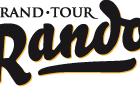 2015 Grand Tour Rando