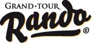 Grand Tour Rando 2015