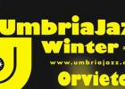 2013 Umbria Jazz Winter