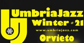 Umbria Jazz Winter 2013