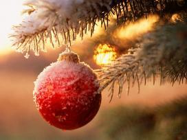 Natale 2013 In Umbria