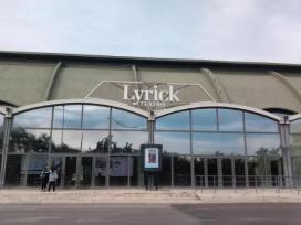 Lyrick Theater