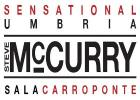 Steve Mccurry And The 'sensational Umbria' Exhibition At Caos In Terni