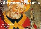 2014 Benedictine Celebrations