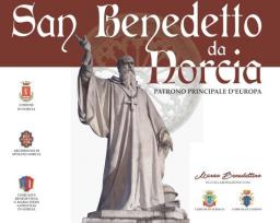 Festa Di San Benedetto