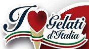 I Gelati D Italia