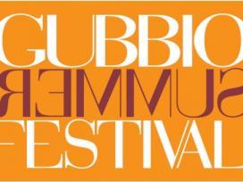 Gubbio Summer Festival