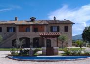 Il Casale Della Fornace
