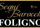 Segni Barocchi Logo