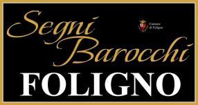 Festival Segni Barocchi