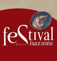 Festival Delle Nazioni 2014