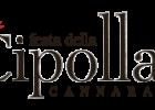 logo_cipolla34