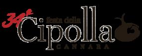 Festa Della Cipolla 2014 - 34° Edizione