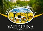 Xxxiv National Exhibition Of The Truffle And Typical Products 2014 Valtopina