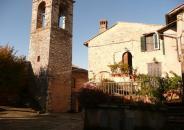 Casa Della Torre