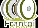 2014 Frantoi Aperti