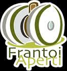 Frantoi Aperti 2014
