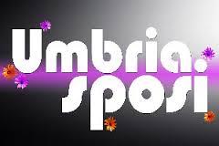 Umbria Sposi 2014