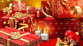 rosso_natale