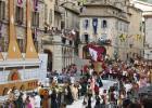 2015 Calendimaggio Assisi