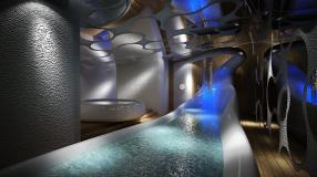 Offerte Centro Benessere In Umbria, Le Spa Consigliate Da Noi