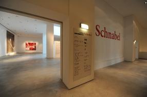 Ciac - Centro Italiano Arte Contemporanea