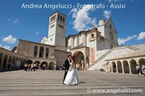 5 Locations For Wedding In Umbria