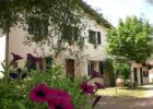 bed-and-breakfast-montefalco-san-marco-esterno-500x375