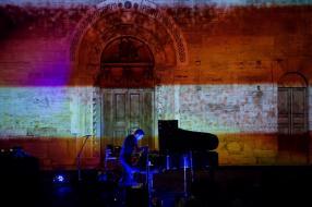 Dancity, Festival Di Cultura E Musica Elettronica