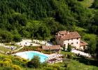 Bed And Breakfast In Umbria, La Guida Di Bella Umbria