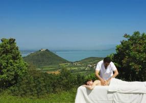 Vacanze In Umbria In Pensione Completa