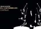 Festival Delle Nazioni 2015: Un Voyage Dans La Musique
