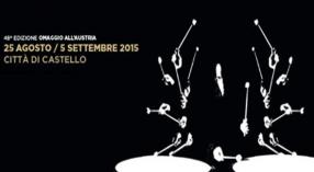 Festival Delle Nazioni 2015: Un Viaggio Nella Musica