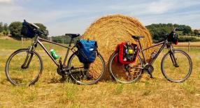 Itinerari Bici In Umbria: I Consigli Di Bella Umbria