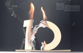Terni Festival