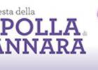 festa cipolla cannara logo