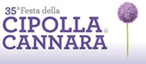 Festa Della Cipolla Di Cannara 2015