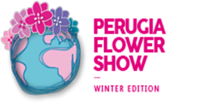 Perugia Flower Show 2015