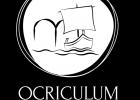 Ocriculum logo