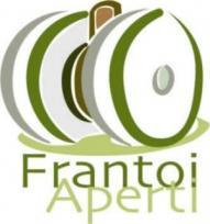Frantoi Aperti 2015