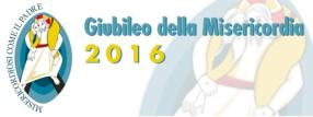 Giubileo Straodinario: Le Porte Sante In Umbria
