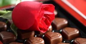 rose_cioccolato_san_valentino