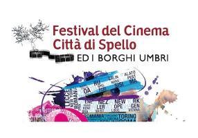 Festival Del Cinema Città Di Spello 2018