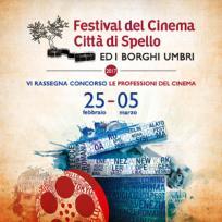 Festival Del Cinema Città Di Spello 2017