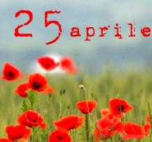 Things To Do In Umbria On 25th April