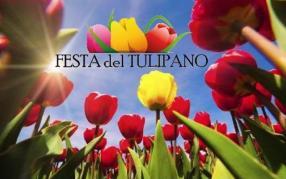 Festa Di Primavera (ex Festa Del Tulipano) 2017