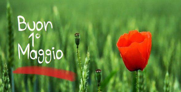 What to do the 1st may 2016 in umbria bella umbria for Come trovare un buon costruttore nella tua zona
