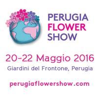 Perugia Flower Show 2016
